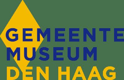gemeente-museum-logo