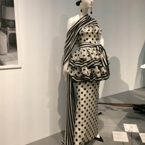 Givenchy 1988